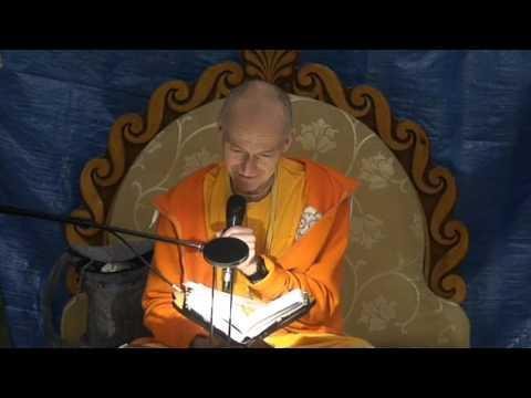 Шримад Бхагаватам 4.28.4-5 - Кришнананда прабху