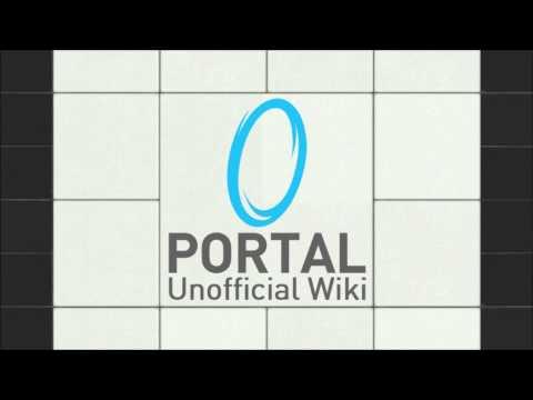 Portal Soundtrack | No Cake For You