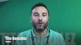 Betis-Sevilla (1-0): La Prensa Opina sobre el Derbi Sevillano