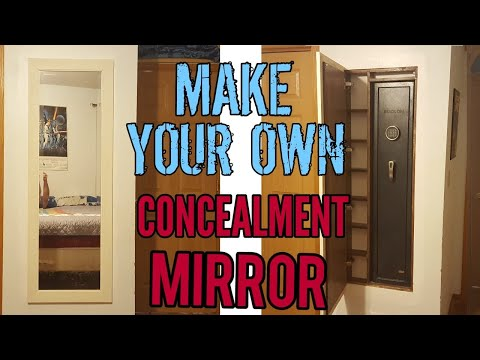 making-a-tactical-walls-inspired-concealment-mirror