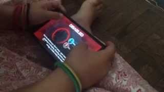 anki overdrive test drive   cool mom tech