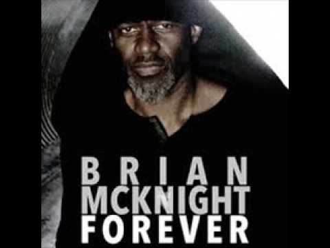 Brian Mcknight - Forever ( NEW RNB SONG APRIL 2017 )