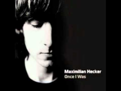 Maximilian Hecker - I'll Be A Virgin, I'll Be A Mountain (Coffee prince 1st shop OST)
