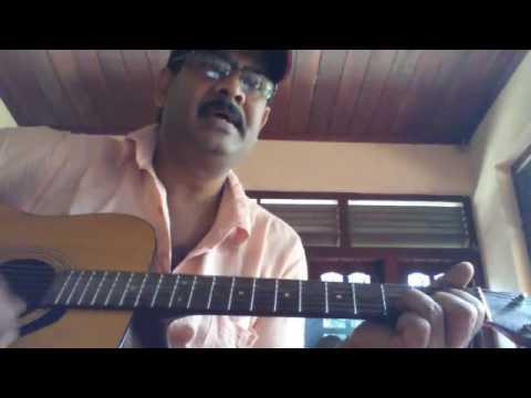 Dukedi hadumata songs T M jayarathna