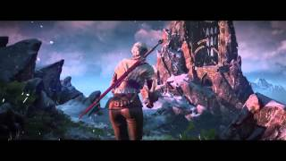 The Witcher 3: Wild Hunt, Release Date, February 24, 2015