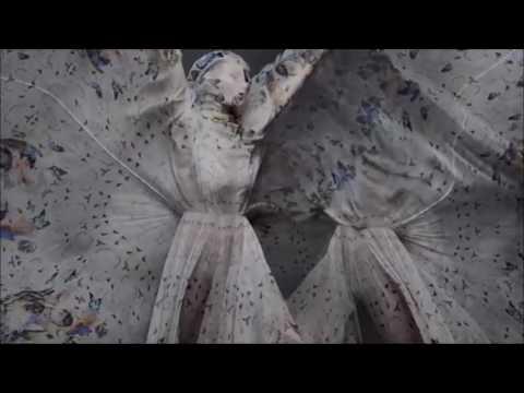 Depeche Mode - Higher Love  ( Final Fusion Mix )