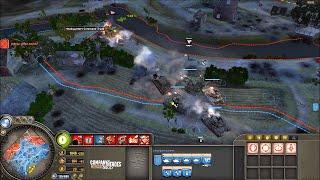 Company of Heroes: Blitzkrieg Mod (Ep. 2)