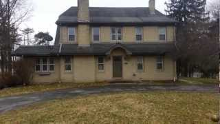 www.helpwithyourcrib.com 3716 Glenwood Ave Youngstown Ohio For Sale !!