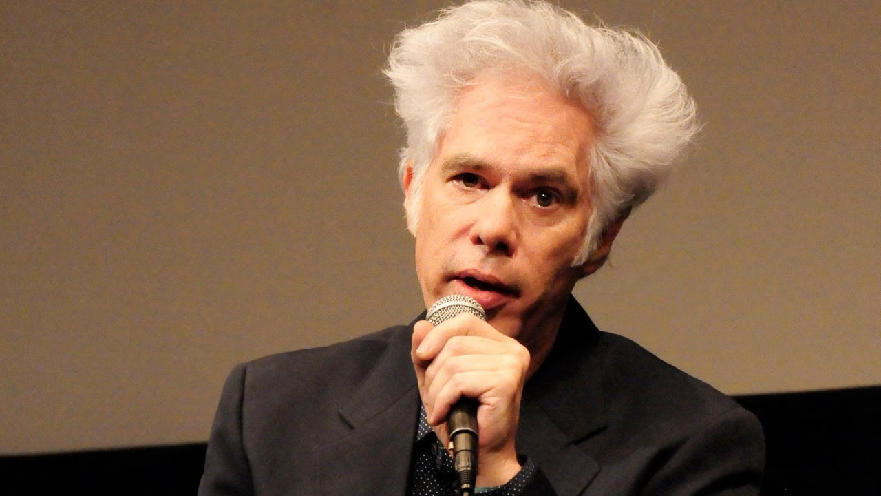 jim jarmusch moviesjim jarmusch paterson, jim jarmusch films, jim jarmusch young, jim jarmusch quotes, jim jarmusch kinopoisk, jim jarmusch filmography, jim jarmusch coffee and cigarettes, jim jarmusch imdb, jim jarmusch interview, jim jarmusch dead man, jim jarmusch tom waits, jim jarmusch movies, jim jarmusch mystery train, jim jarmusch band, jim jarmusch paterson online, jim jarmusch favourite movies, jim jarmusch wiki, jim jarmusch filmi, jim jarmusch wife, jim jarmusch stranger than paradise
