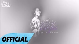 Download Mp3  Vietsub + Engsub  Live On Stage  Where Are You 그대는어디에 - Sohyang 소향
