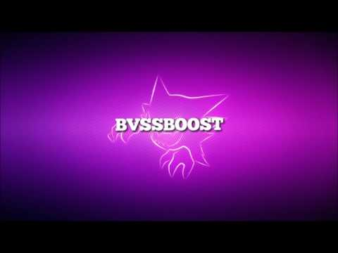 D Savage 3900 - I Know II (Bass Boosted)