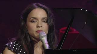 "Norah Jones - ""My Dear Country"" [Live from Austin, TX]"
