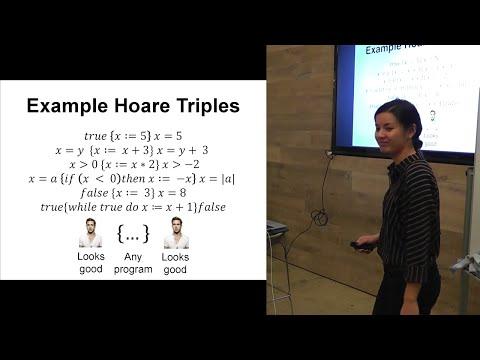 jean-yang-on-an-axiomatic-basis-for-computer-programming