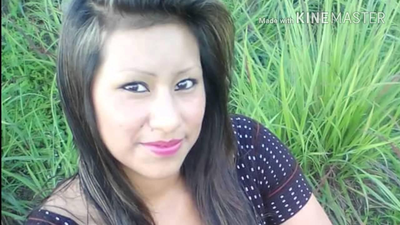 Mujeres Lindas De Guatemala