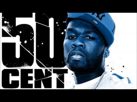 50 Cent - Baby By Me (Instrumental)