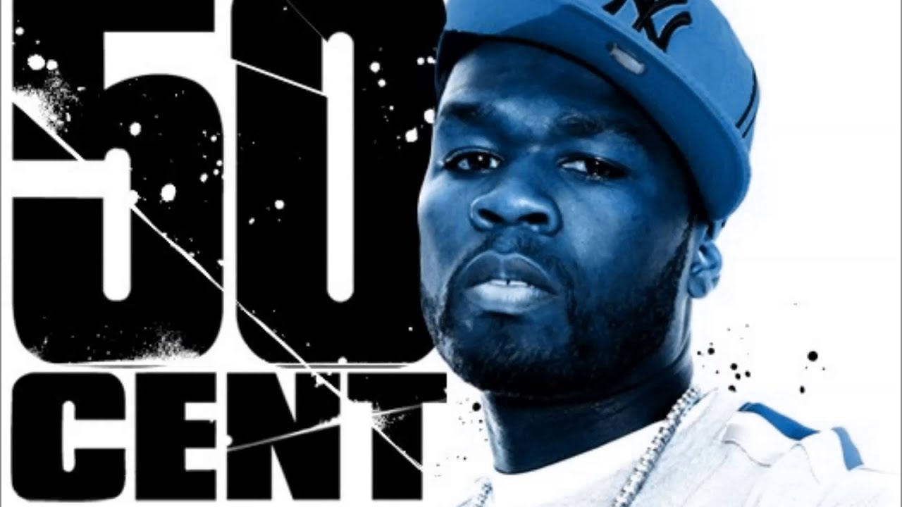 50 Cent Baby By Me Instrumental Youtube