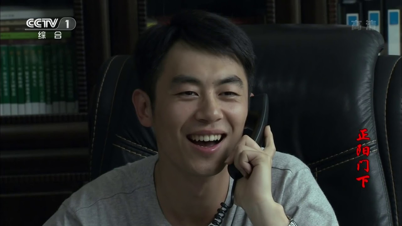 正陽門下24 - YouTube