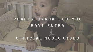 Video Rayi Putra - OST #MODUS ft. Andovi da Lopez, Reza Oktovian, Jovial da Lopez, Kemal Palevi download MP3, 3GP, MP4, WEBM, AVI, FLV Februari 2018