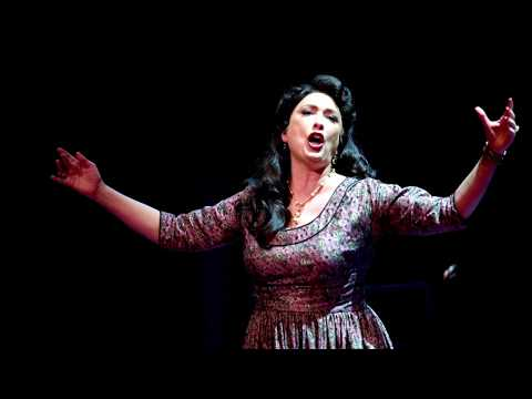 The Arts Page   Feature   Florentine Opera Company