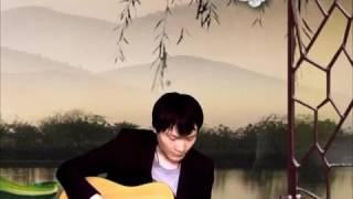 Vén rèm châu - Fingerstyle Guitar