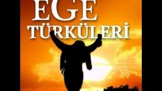 Muhteşem Ege ve Aydın Türküleri - Mustafa Ergene