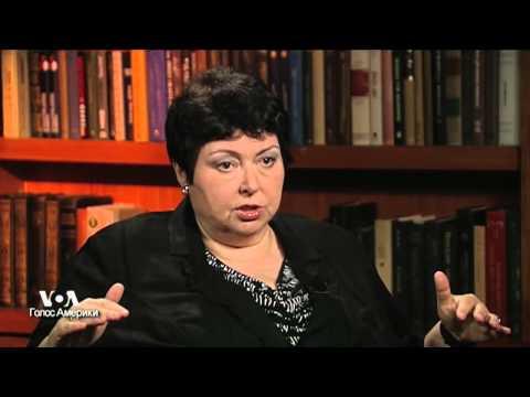 Екатерина Егорова: Общественное сознание в России на сегодня более радикально, чем Путин