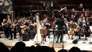 Fantasia Nusantara: Addie M.S., Polish Radio Symphony Orchestra, Anna Sikorza-Olek - Stafaband