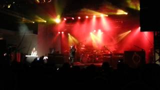 Angra - Winds Of Destination (São Carlos 20/09/2014)