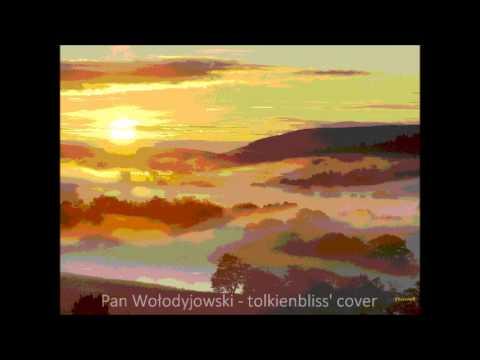 Jacek Kaczmarski - Pan Wołodyjowski [cover by tolkienbliss] mp3