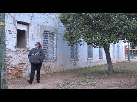Miriam's story - Bachelor of Arts (Indigenous Studies)