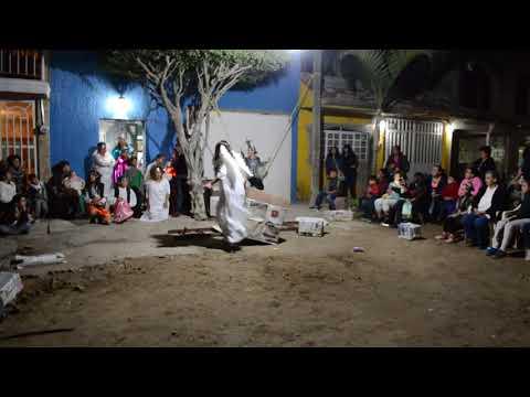 PASTORELA 2019  Castañeda Productions