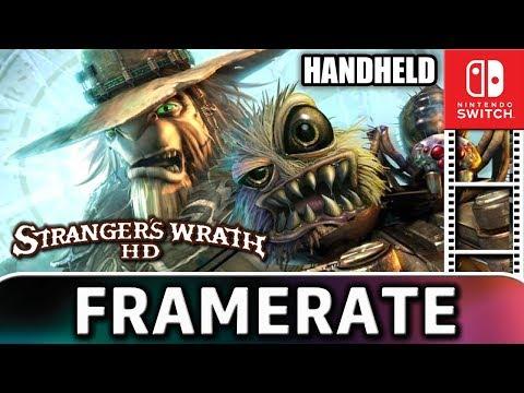 oddworld:-stranger's-wrath-|-handheld-frame-rate-test-on-switch