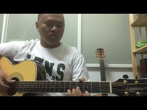Dream on _ Aerosmith ( chord guitar easy )