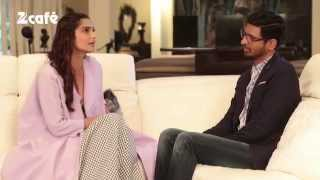 Sonam Kapoor - Look Who's Talking With Niranjan | Celebrity Show | Season 1 | Full Episode 08