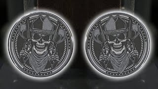 Deep Laser Engraving - Custom Aluminum Engraving