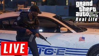 ? Live | Jucam FiveM | Politist Gasit Mort!