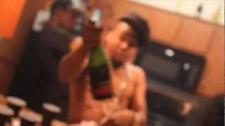 XO Music Video, Nausiz Ft. SICK & Gwopo {Still Real Records LLC./UltraSound Music}