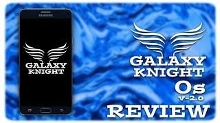 Galaxy Tech - YT