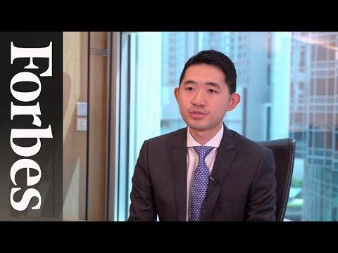 Forbes Asia Biz Briefing With Thomas Shik