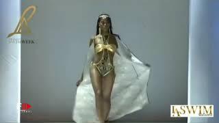 Walk Like Egyptian by Donny Arcade ft Atlanta's Own Kilo Ali and DJ Taz