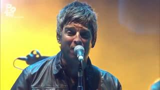 Video Noel Gallagher:Pukkelpop Festival,Kiewit,Hasselt,Belgium 19/08/2016  (HD) download MP3, 3GP, MP4, WEBM, AVI, FLV Maret 2018