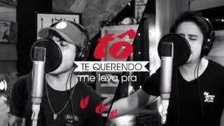 Bruninho e Davi - Me Leva Amor (Clipe Oficial)
