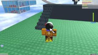 nuh uh this aint my roblox chicken audition