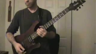Metallica - It