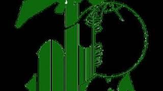 Hezbollah   Wikipedia audio article