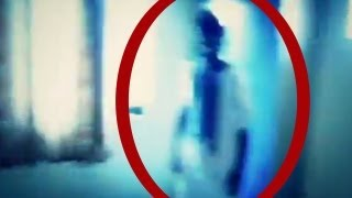 scary ghost caught on tape in my room   ghost videos and real scary videos caught on tape