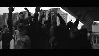 Sthlm Stad Remix - Stress feat Abidaz, Denz, Yasin BynBlock, Sebbe Staxx, N, Firat Alby, Chris Mhina