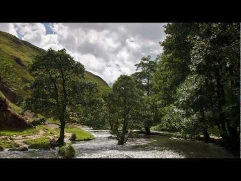 Complete Angler - Izaak Walton - The Trout (BBC Radio 4)