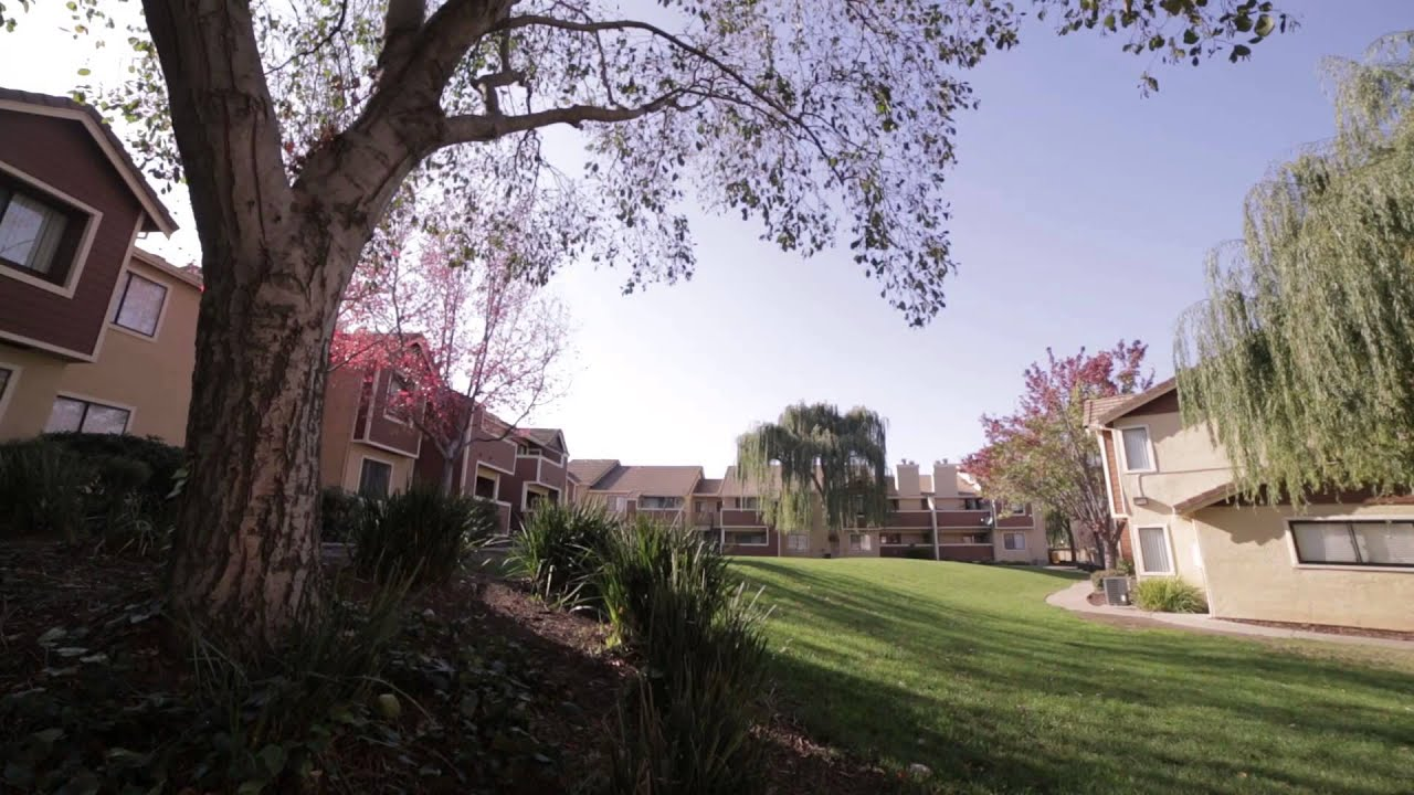 Belmont Apartment Homes for rent in Pittsburg, CA ...