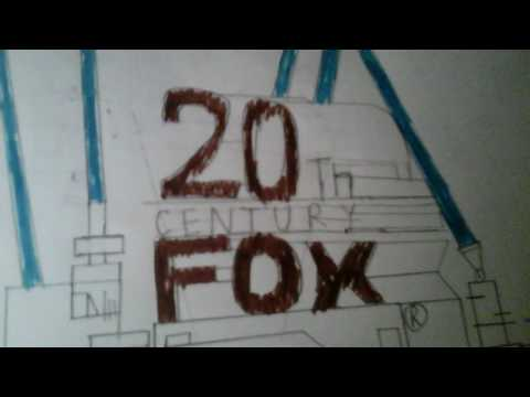 30th Century Fox Home Entertainment dvd (1999/2002)